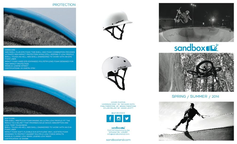 SANDBOX_SS14_CATALOGUE-1