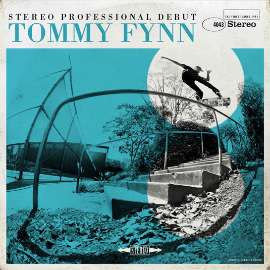 album-cover-tommy-pro535