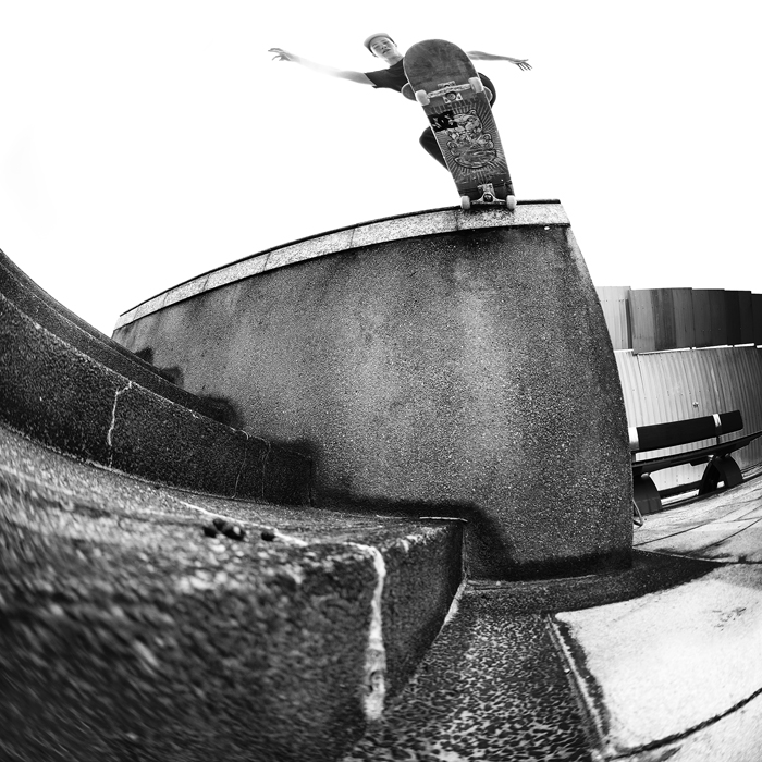 Bobby-De-Keyzer-Bs-Tailslide_Darwen-photo