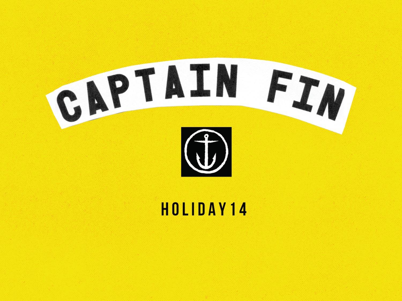 Cptn_Fin_HO14_Catalog 1