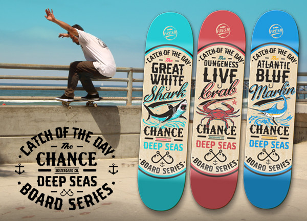 Chance_Deep_Seas_Series_Mailer