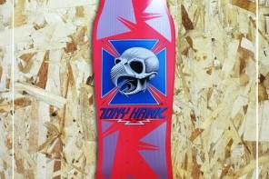 Tony Hawk Bones Brigade Reissue