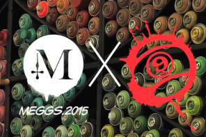 Sector 9 Skateboards X House Of Meggs Collection