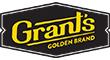 grant_1