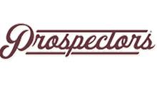 Prospector's Pomade