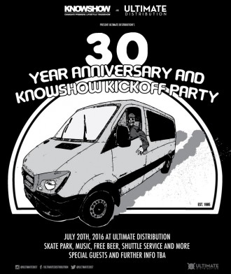 Ultimate_KS_30year