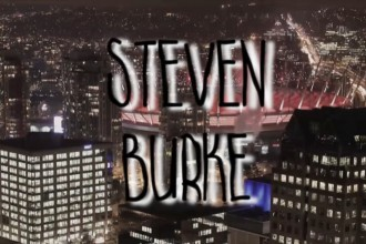 Steven Burke: Welcome to Momentum