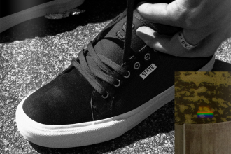 state-footwear-interview-06