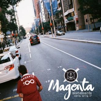 magenta-ultimate2