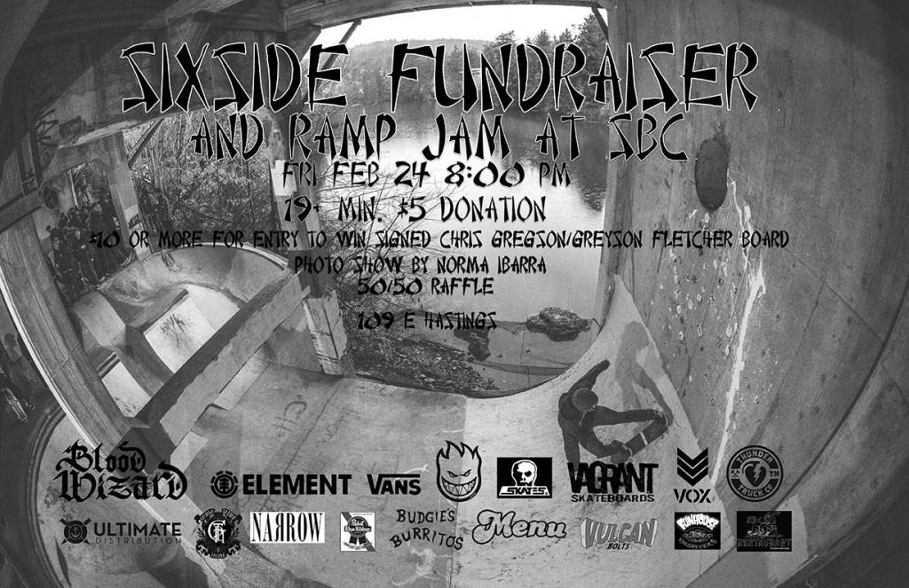 Sixside-Fundraiser_web