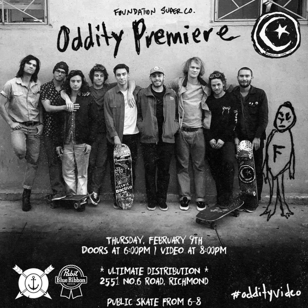 odditypremiere_ULTIMATE-1024x1024