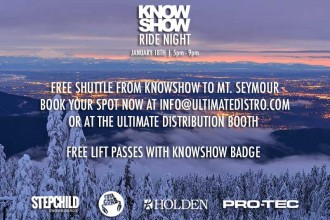 knowshow_ridenight