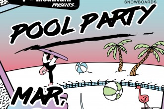 Cypress-Pool-Party-201801_SOCIAL_Terrain-Park_Pool-Party_Instagram