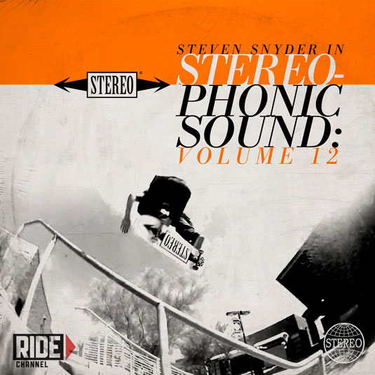 535w-stereophonic-sound-volume-12