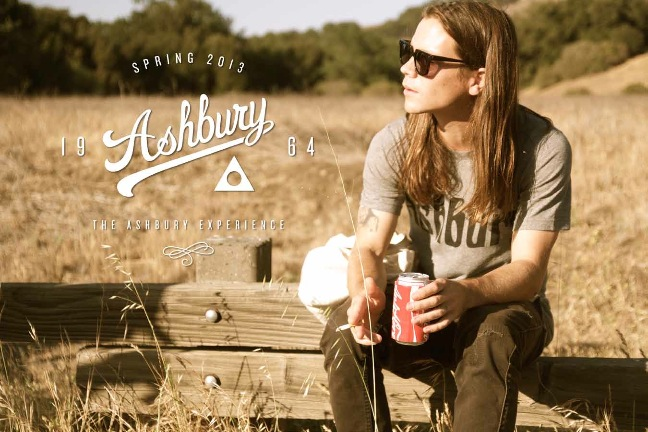 ASHBURY-SPRING_14 1-1