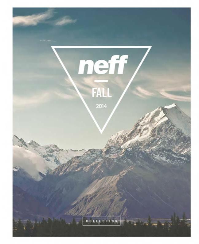 FALL2014INTERNATIONAL-web 116-1