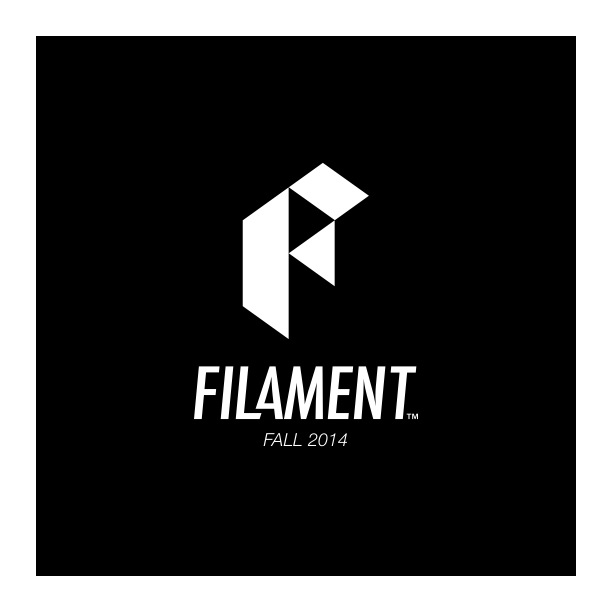 FilamentFA14Catalog 1