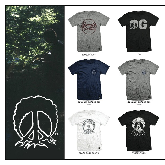 Gnarly_SS14-Catalog 2-2