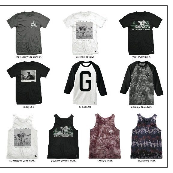 Gnarly_SS14-Catalog 3-3