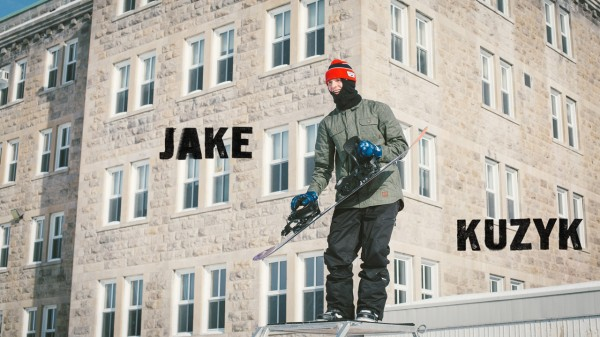 Jake_Kuyzek_welcome_to_the_team-600x337
