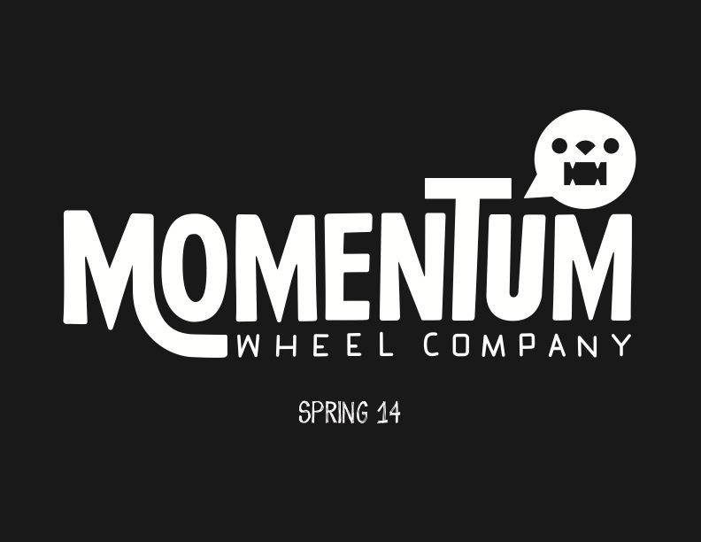 Momentum-SP14-Cat-FINAL 1-1