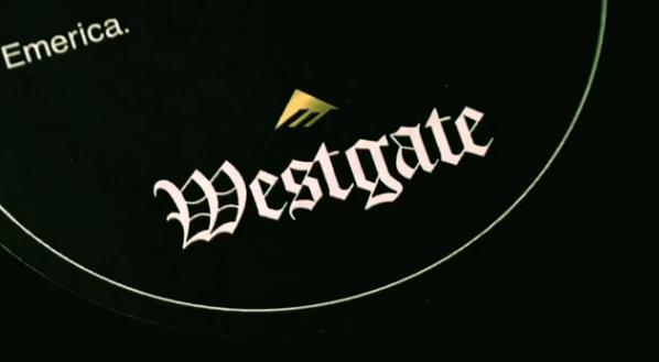 Westgate_bsides