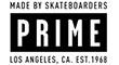 prime-1