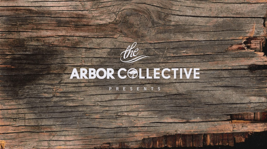 Arbor_Collective