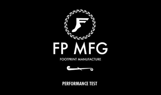 FP_MFG
