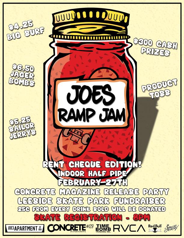 RAMPJAMFEB27_web