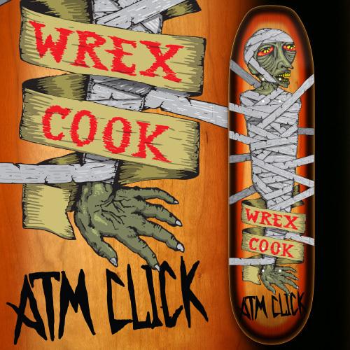 new-wrex-deck-big-cartel