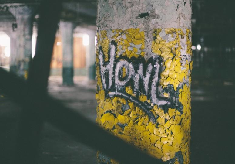 Howl_Detroit