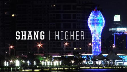 JSLV_Higher_2