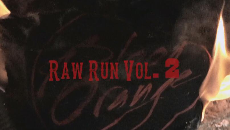 Rawrun2