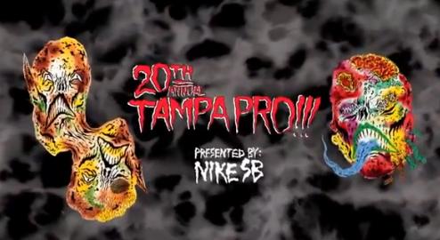 Tampa14