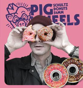 pw_schultz_donuts
