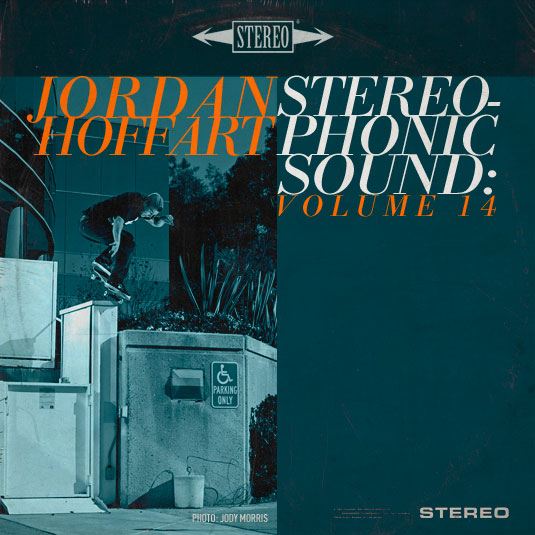 stereophonic-sound-volume-14-cover-535