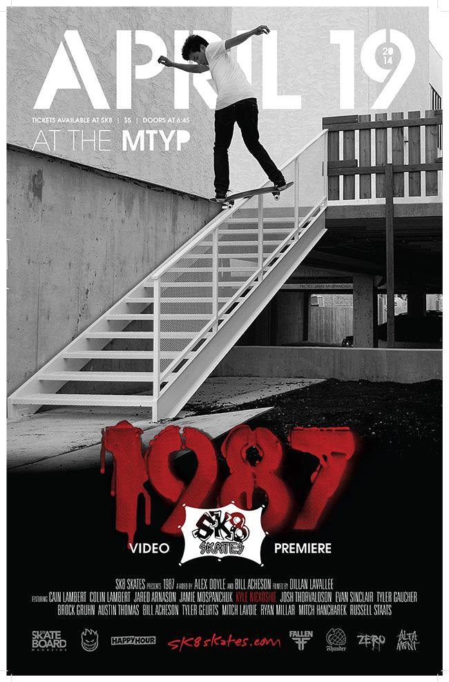 1987_Poster_2a_FIN