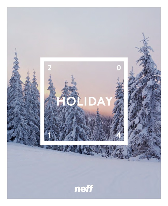 Holiday2014_International 1