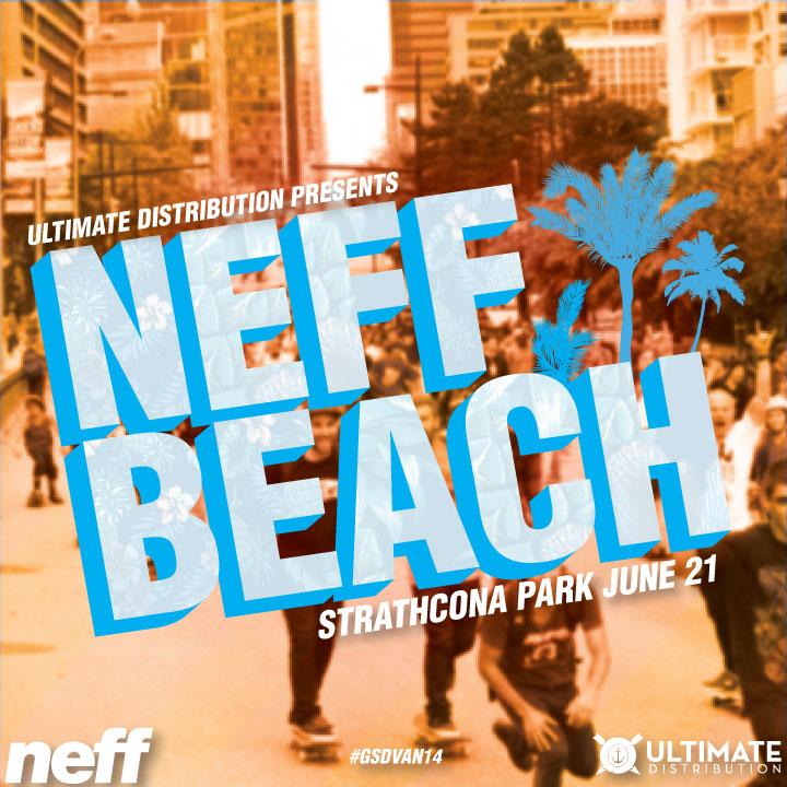 Neff-Beach-insta