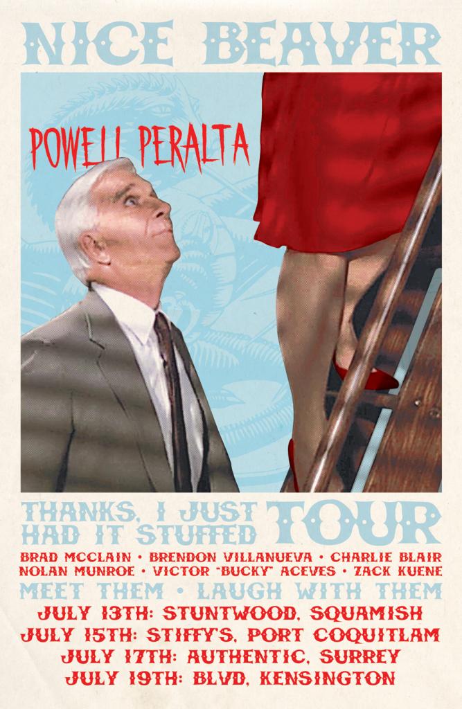 PP_NICE_BEAVER_Tour_FB_6.14