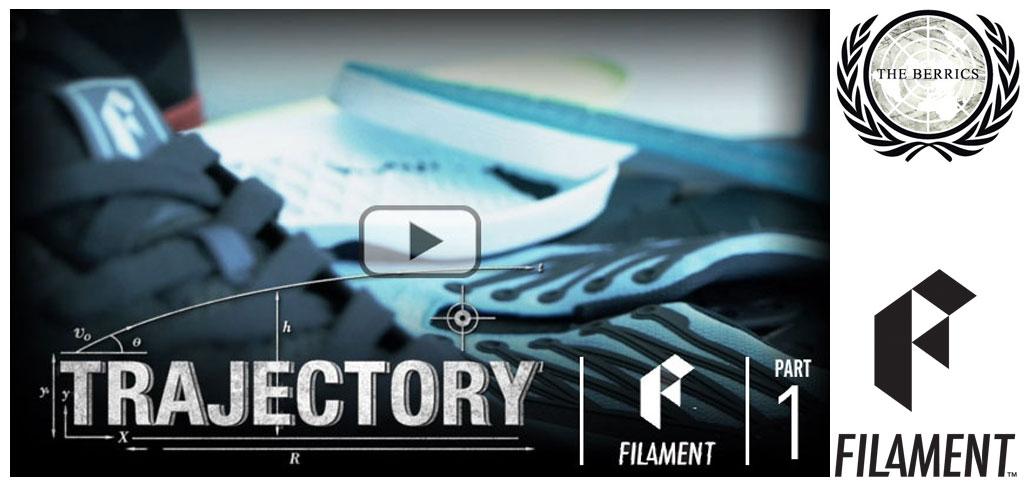 filament_slider