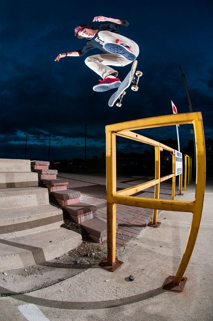 Shayne-Eldridge_Alley-Oop-Backside-Flip_Michael-Kazimierczuk-Photo