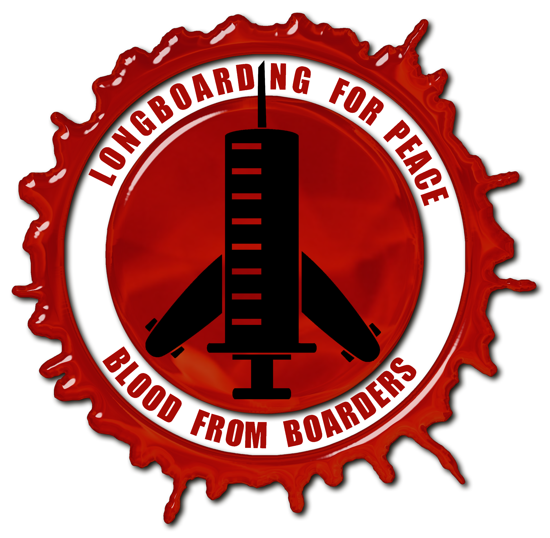 LFP_BFB Logo_2 Splat W_Shadow