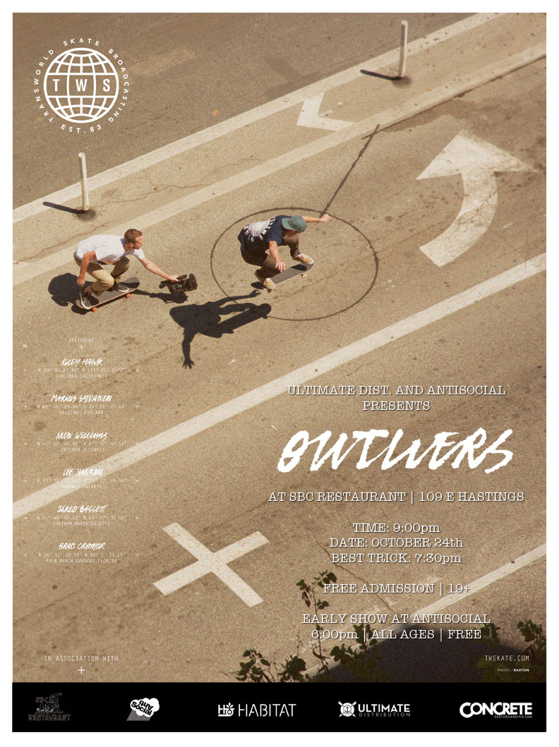OUTLIERS_11x17_poster-ULTIMATE-web