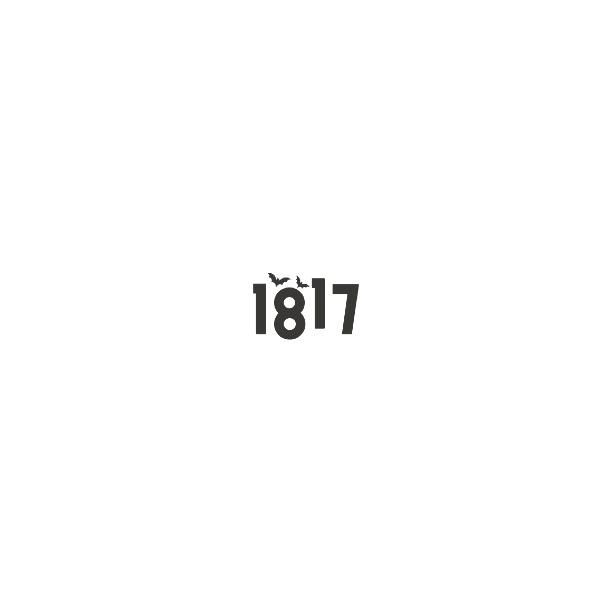 1817Lookbook 1