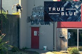 280_TrueBlueTrailer