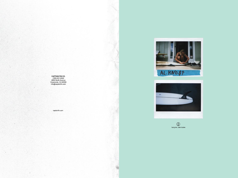 Cptn_Fin_HO14_Catalog 18-18