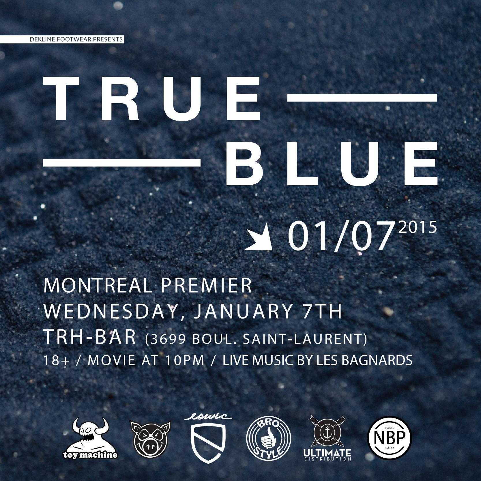 dekline_TrueBlue_poster-2