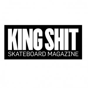 King-Shit-300x300